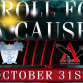 Stroll For A Cause 4!